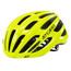 Giro Foray Helmet highlight yellow